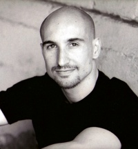 Related Keywords & Suggestions for scott menville